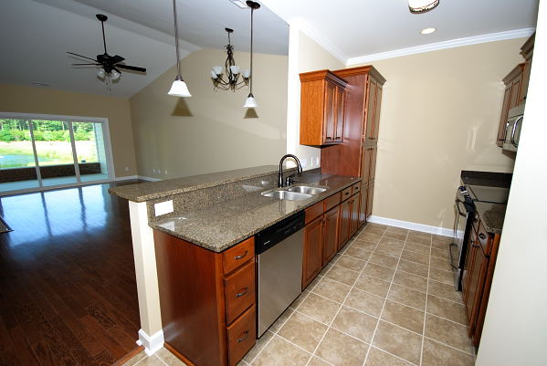 New Construction Homes For Sale Goldsboro Nc 901 Braswell Rd